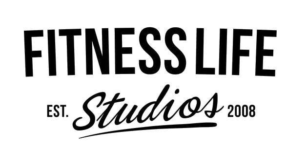 Gym Adelaide Hills | Fitness Life Studios | Aldgate, SA